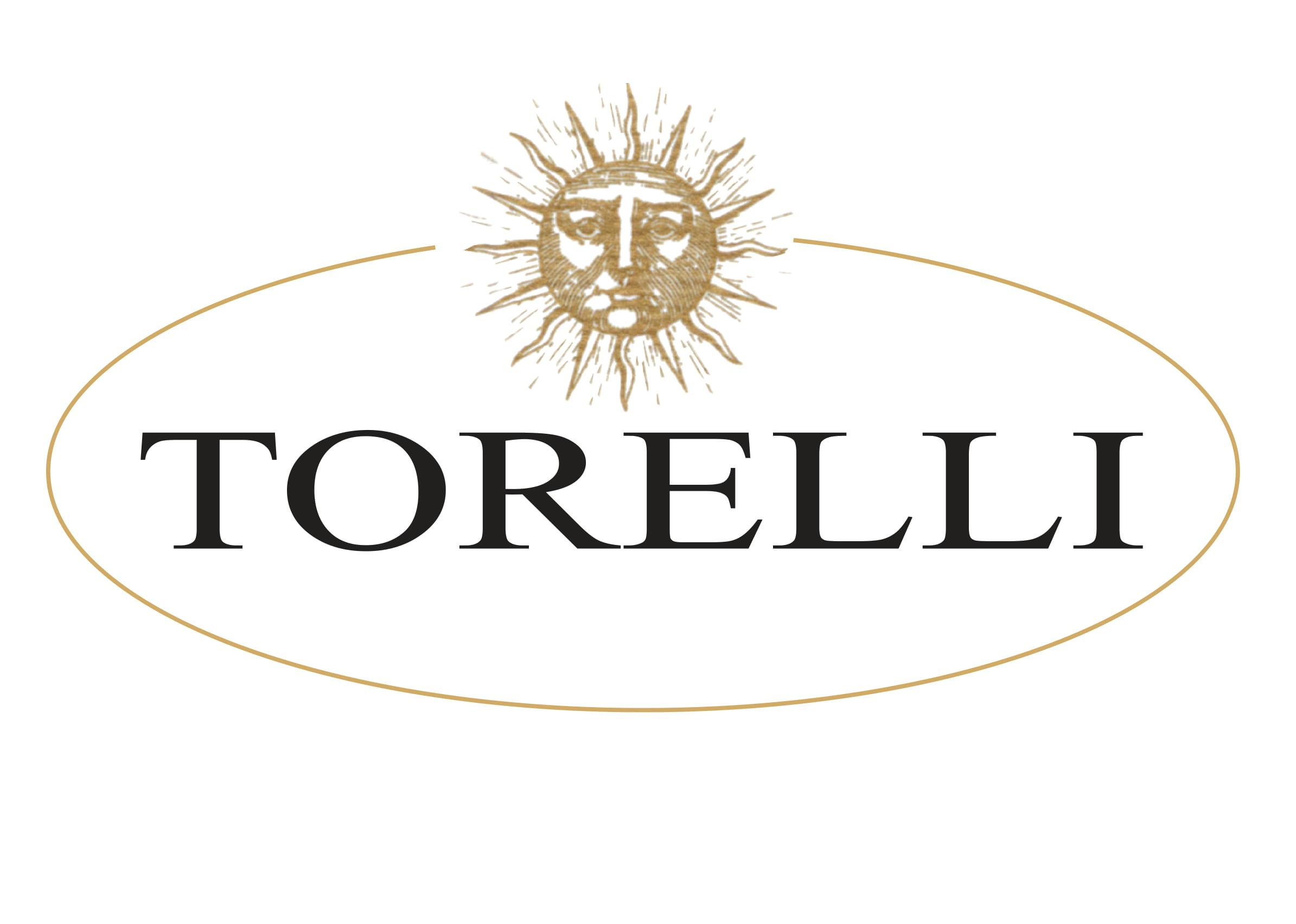 Logo Torelli